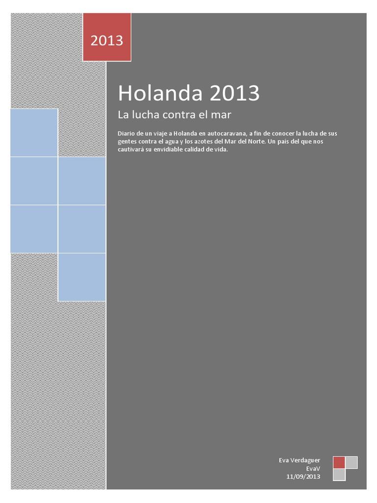 Holanda.pdf 6d40dc18a50