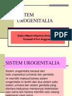 10.-urogent-edit.pdf