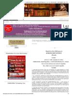 2 Reyes v. Caltex (Philippines) Inc