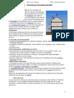 Chp2 Thermique de l'Enveloppe Des Batis 18[1]