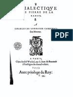 Dialectique La_Ramé.pdf