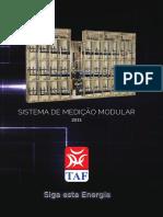 Painel TAF