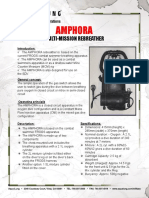 Rebreather_Amphora.pdf