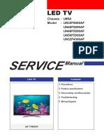SAMSUNG+UN32F4300AF.+U85A.pdf