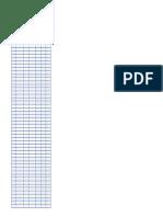 CUADRO TUB 03 Z2.pdf
