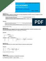 Examen Recuperación 2º Junio 2ªEvaluación(Soluciones)