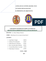 Metodos i - Investigacion Urquillos