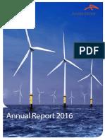 Annual-Report-2016-mar.pdf