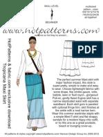 Tropicana_Maxi_Skirt pattern.pdf