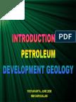 17156687-Petroleum-Development-Geology.pdf
