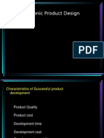EPD 1 Concept to Pr1