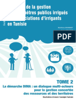 Guide Papagir Tome 2