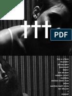 Digital Booklet - ††† (Crosses).pdf