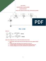 Elektroteknik-sorular
