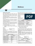 Ch-2_Sc._Tech.pdf