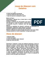 Sobremesa-de-Abacaxi-Com-Gelatina.pdf