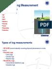 131619818-BasicPetro-2-ppt.pdf