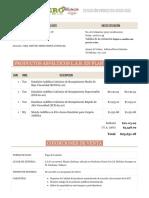 20180103 Emulsion_Concurso_ CONSORCIO CONSTRUCTOR SA DE CV.pdf