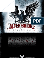 Digital Booklet - Blackbird.pdf