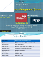 Medical Store Management System  Patel Gaurav R.Patel Hitarth S..pdf