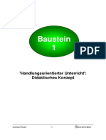 Daf Baustein1