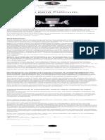 47. Entrevista sobre sostenibilidad y comunicación corporativa en Fulcrum. El blog de Albert Vilariño (20180119)