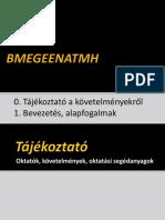 Bmegeenatmh Ea01 m