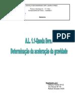relatorio 1.23.docx