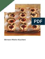 Birnen-Mohn-Kuchen.odt