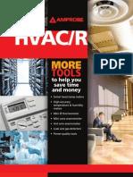 A HVAC Catalog