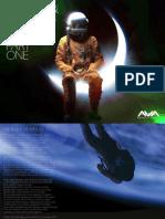 Digital Booklet - Love, Pt. 1