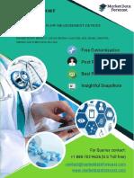 Global Blood Flow Measurement Devices Market