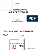 AIR-ELEKTROLIT.pdf
