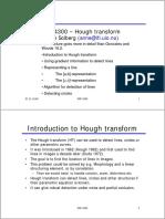 Hough2.pdf