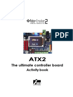 ATX2 ManualE Small
