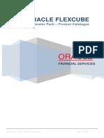 Apack Prod Doc Fcubs 12.0 Ft