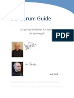 SCRUM_Guide