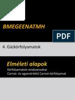 Bmegeenatmh Ea03 m