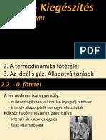 Bmegeenatmh Ea03-m Kieg