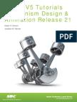 Tuto Mechanical Design & DMU.pdf