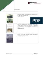 BibliografiesTematiques Nautica