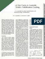 WJ 1986 08 S203.pdf