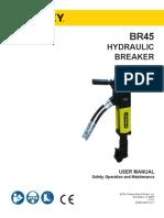 BR45 User Manual 2-2015 V7
