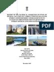 Energy Source-Balancing Study Report-CEA-Dec 2017
