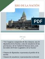 1506768239.Congreso de La Nación
