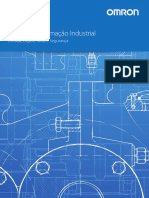 y214 Industrial Automation Portfolio Catalogue Pt