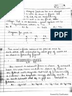 New Doc 2017-11-10.pdf