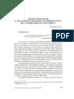 Pos-estrtuturalismo.pdf