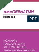 Bmegeenatmh-m Hokozles Ea04