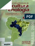 Formação Modulares Certificadas - Vinhos.docx